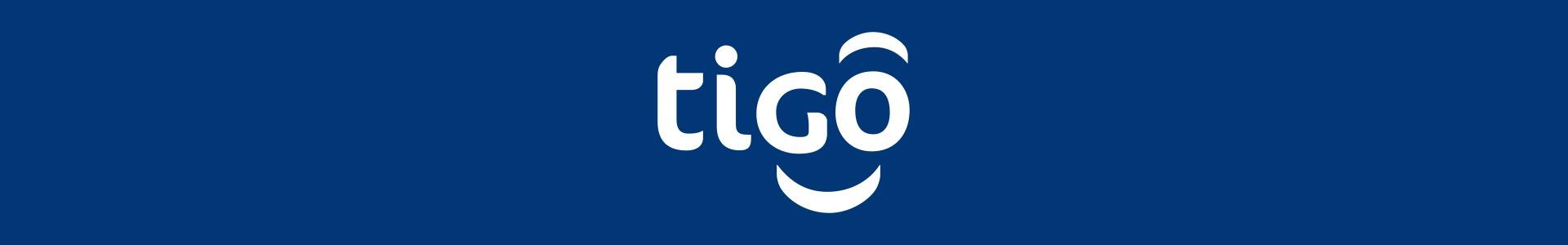 Tigo-Une