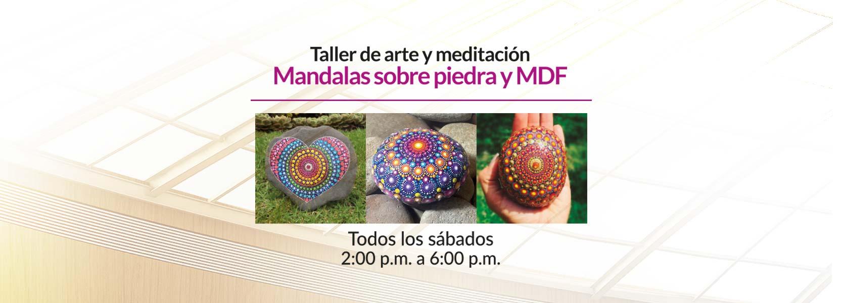 _Mandalas