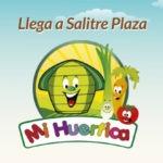 Mi Huertica en Salitre Plaza