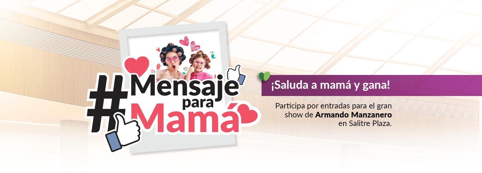 _Mensaje-para-mama