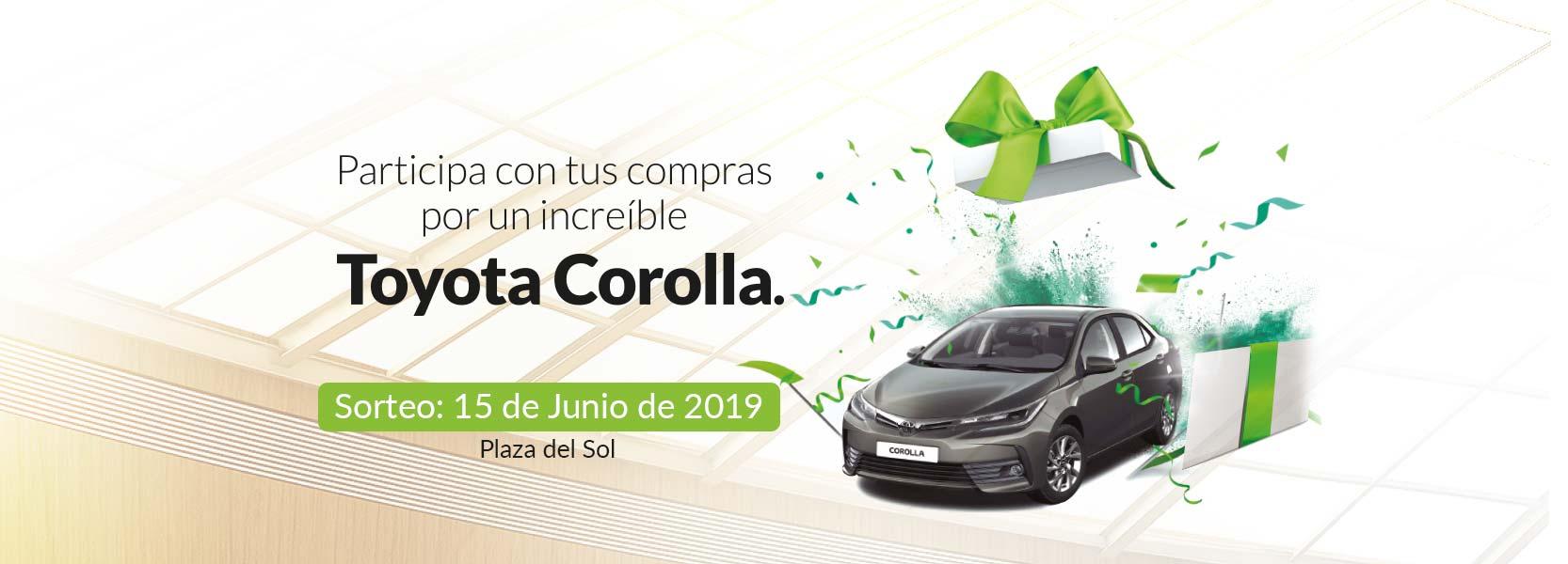 _Toyota