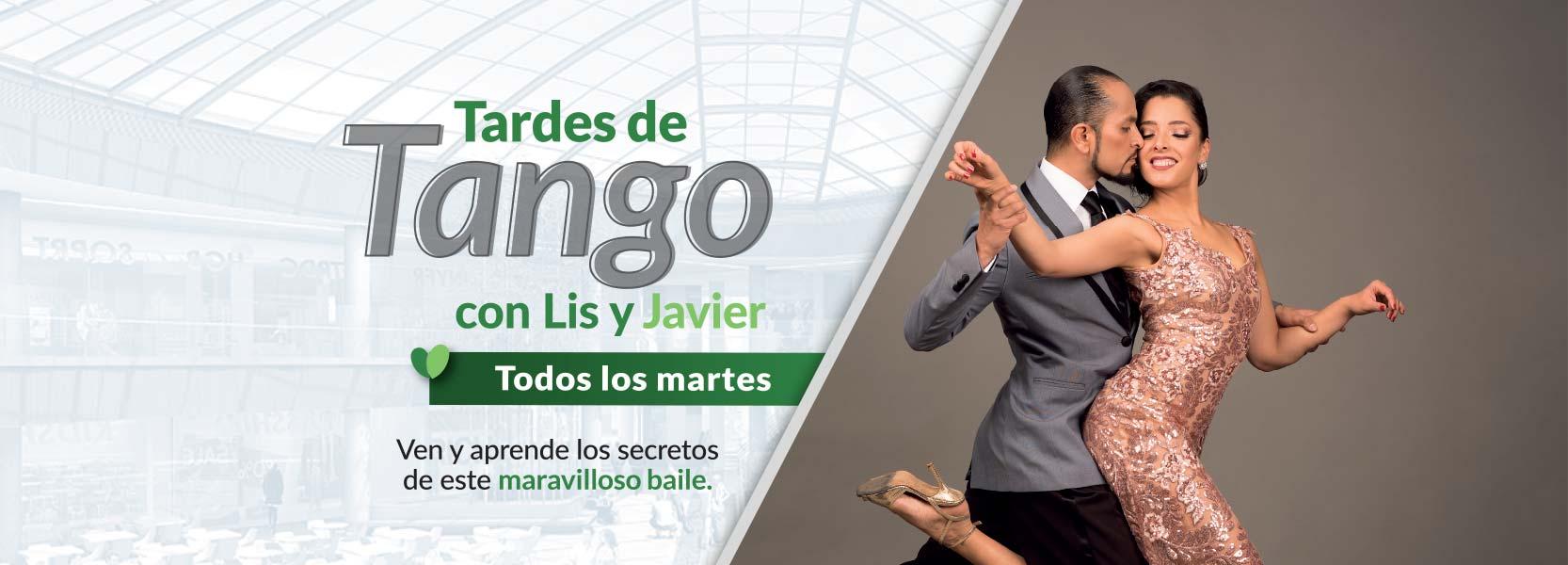 _tango