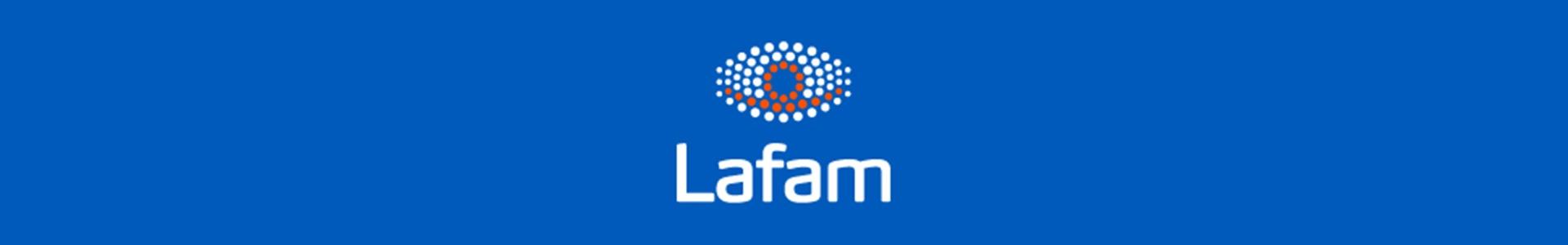 LAFAM-HEAD