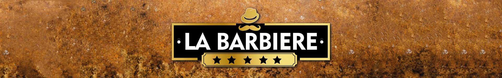 barbiere1