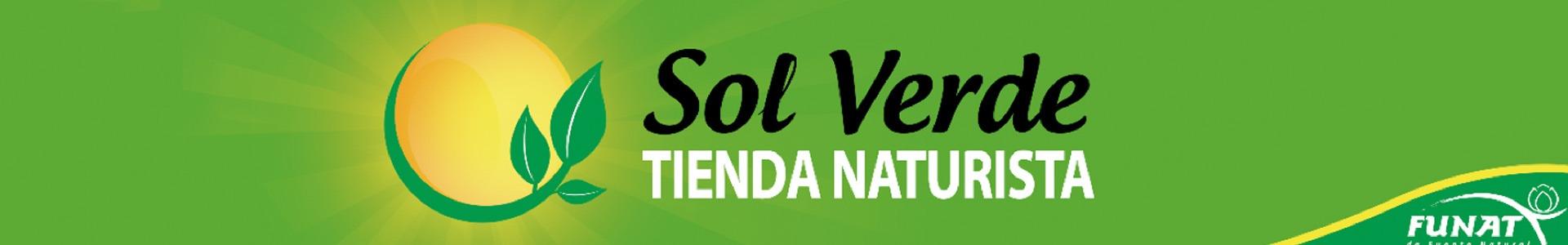 sol-verde1