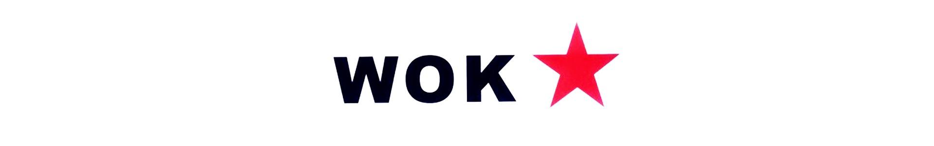 wok-head