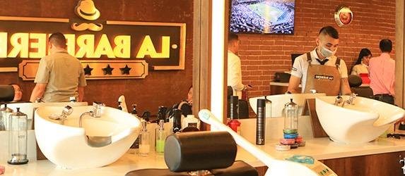 Barbiere-2
