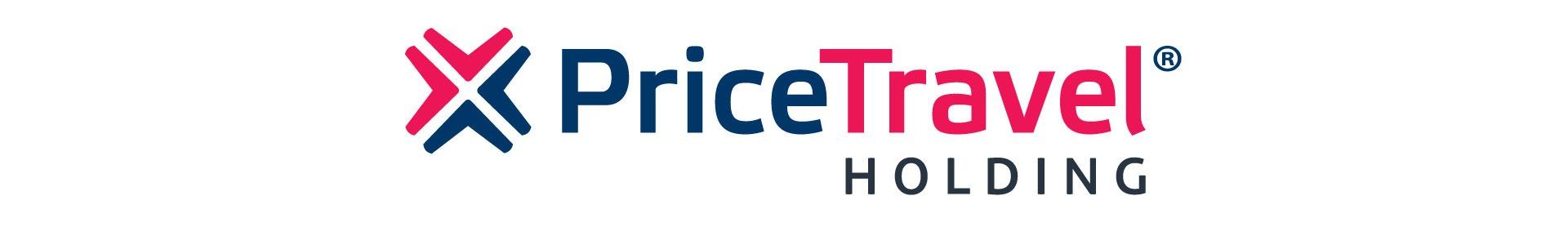 Price-Travel