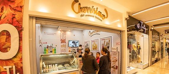 churisimo2