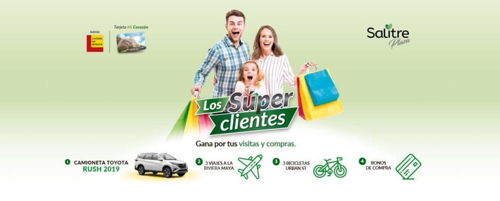 _Superclientes