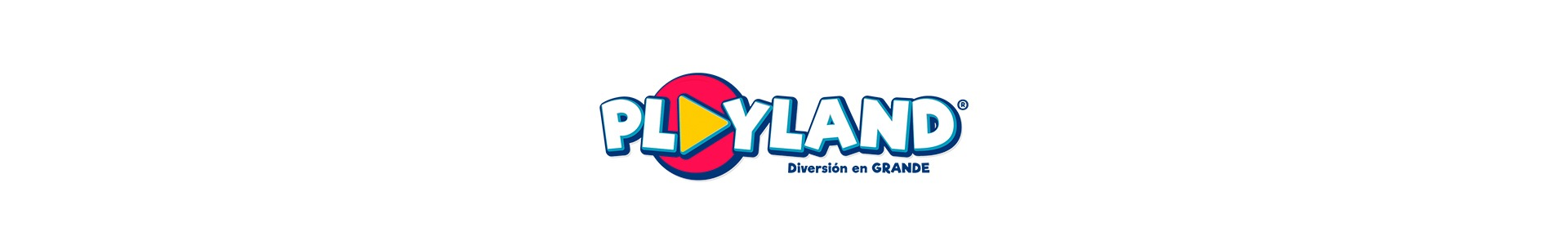 _playland