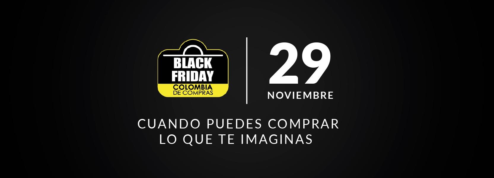 _black