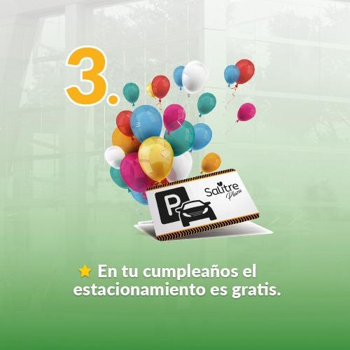 cumpleaños2