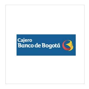 Bnaco-Bogota