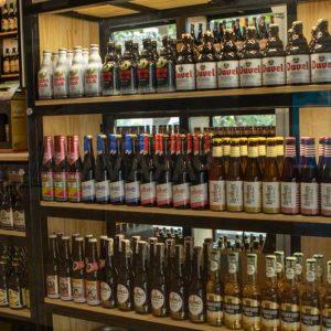 La-estación-cervecera2