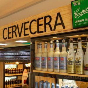 La-estación-cervecera3
