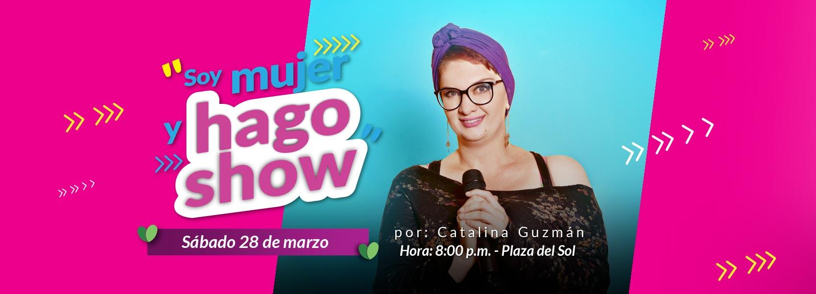 _Soy-mujer-y-hago-show