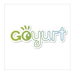 _goyurt