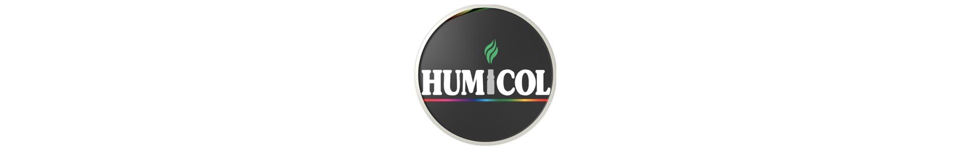 _humicol