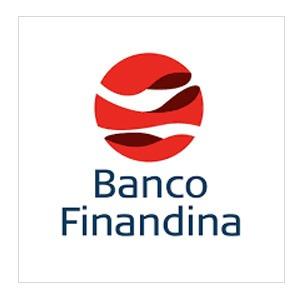 Finandina-logo