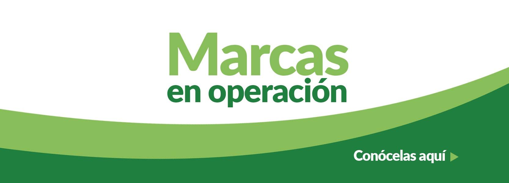 MARCAS-EN-OPERACIÓN