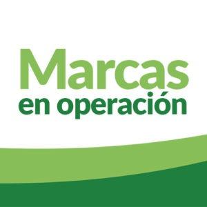 MARCAS-MINIATURA