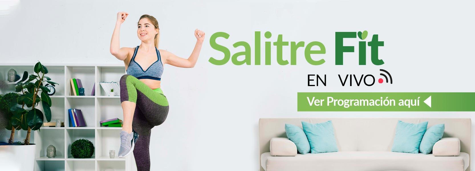 Salitre-Fit-WEB