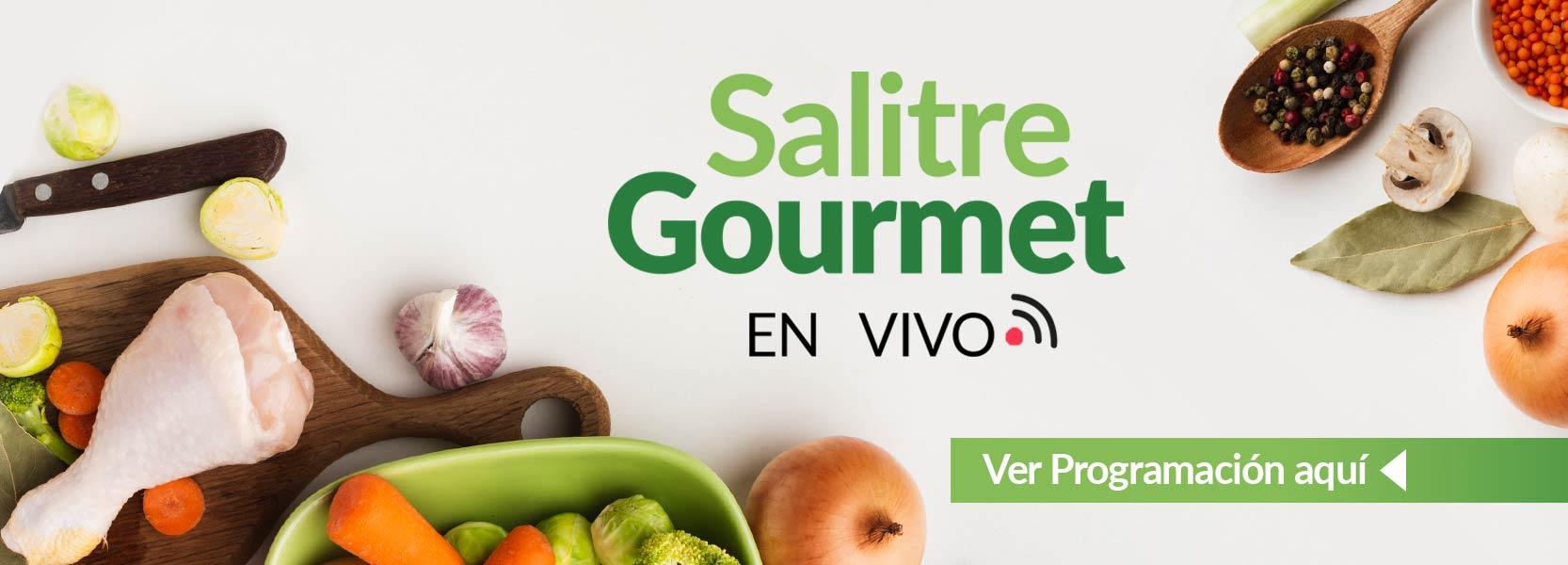 Salitre-Gourmet-WEB