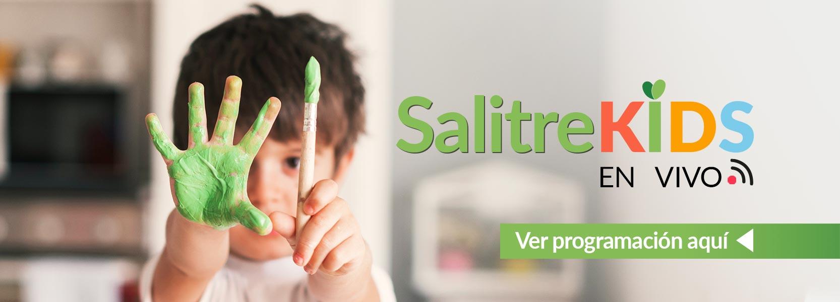 Salitre-KIDS-WEB