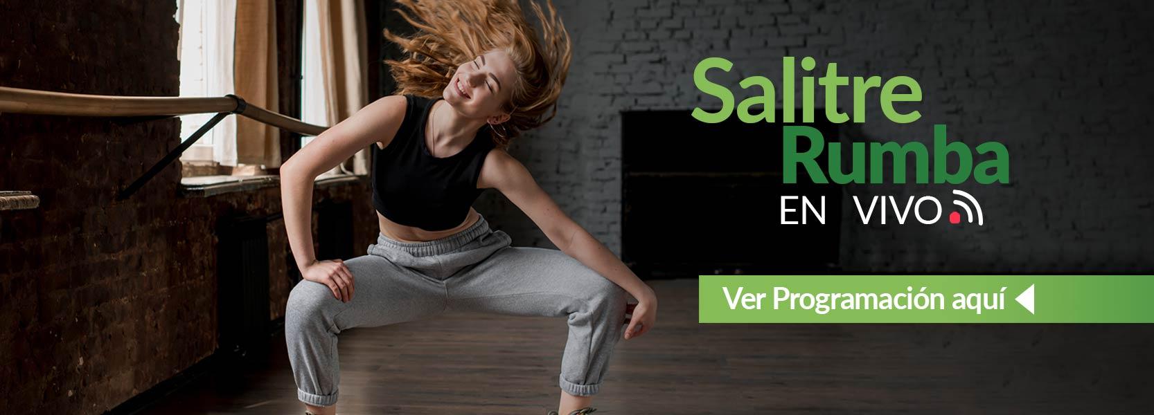 Salitre-RumbaWEB