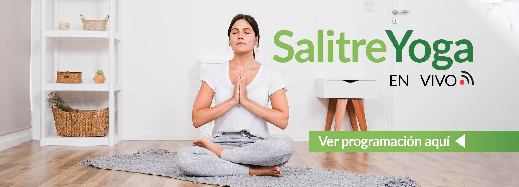 Salitre-Yoga-WEB