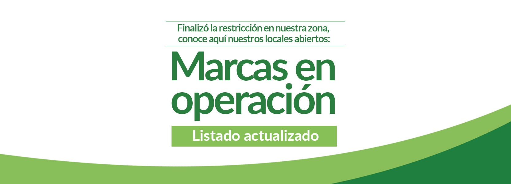 banner-marcas-operacion