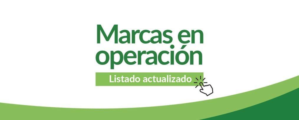 banner marcas operacion