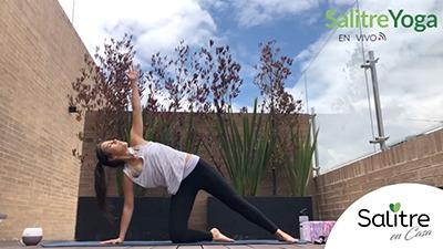 clase-1-yoga