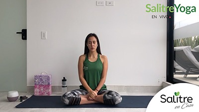 clase-2-yoga