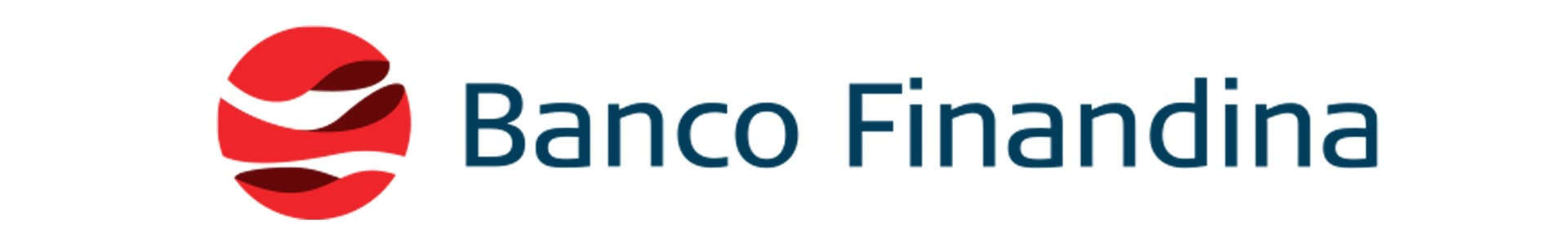 finandina-banner