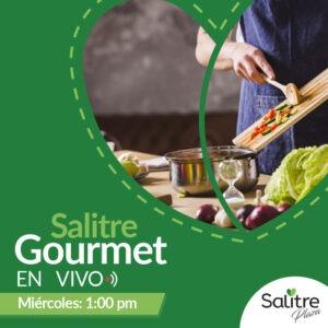 Salitre-Gourmet-Cuadrado