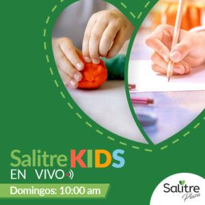Salitre-KIDS-Cuadrado
