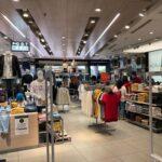 Salitre Plaza Centro Comercial,  desarrolla exitosamente la jornada del día sin IVA