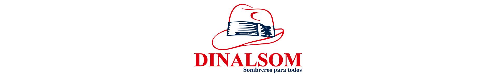banner dinalsom
