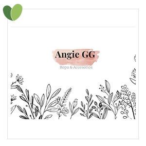 Angie-GG-Aliada