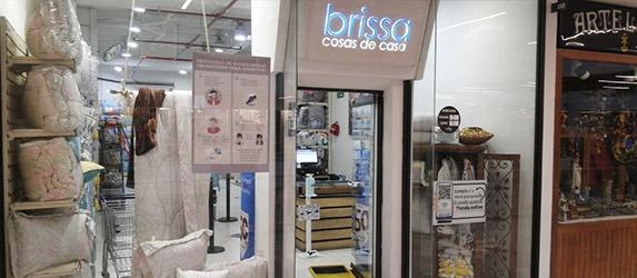 Foto-Brissa-2
