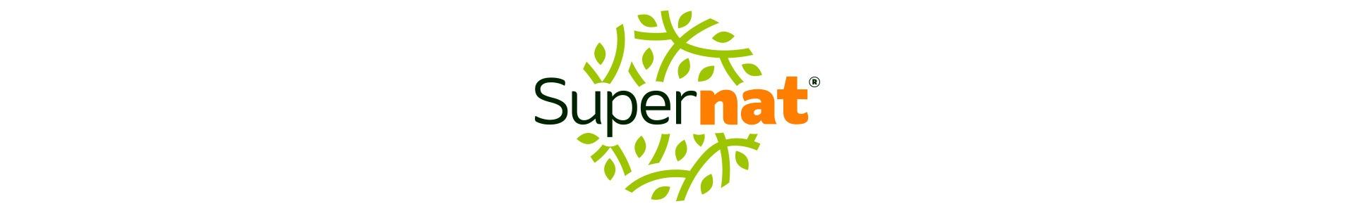 Super-nat-banner