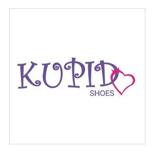 kupid-logo