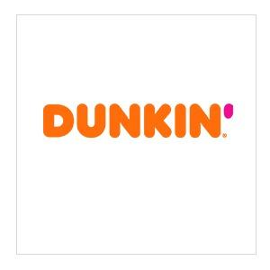 logo-DunkinDonuts