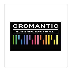 logo-cromantic