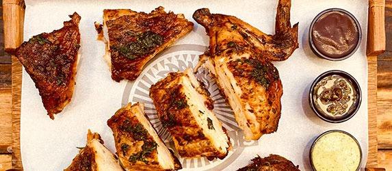 pollos-1