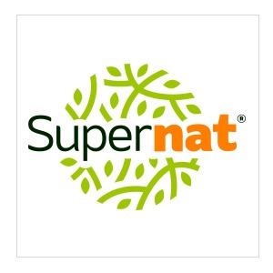 supernat-logo