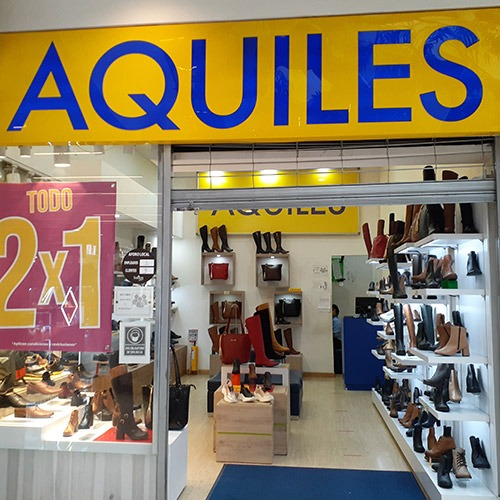 AQUILES-2