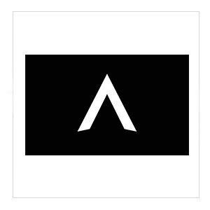 Acium-logo